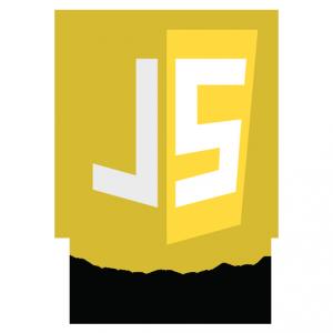 javascript_logo_unofficial-300x300