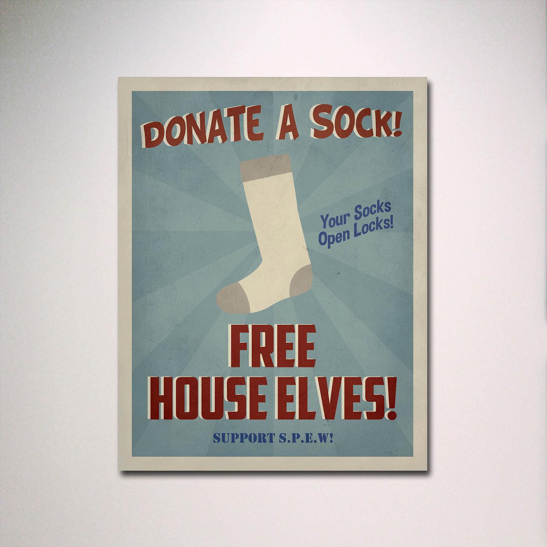 houseelves