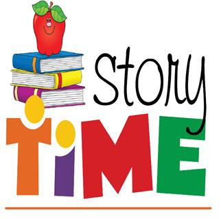 mechanicville district public library monday   wednesday storytime clipart images story time clip art free